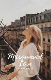 Microwaved Love cover