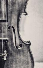 Es-tu l'instrument de quelqu'un ? by Zenka-