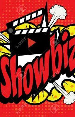 list showbiz