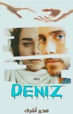 دينيز      ♥Deniz ♥ by hadeer_ashraf