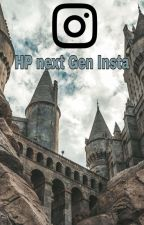 HP next Gen Insta by ltxhs_aixlh