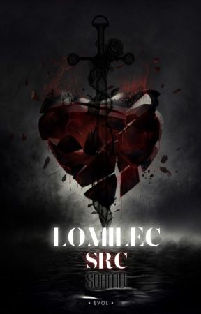 Lomilec src by Soamij