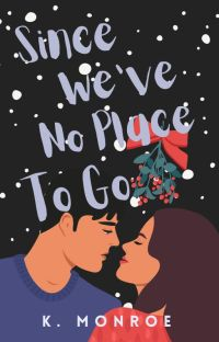 Since We've No Place to Go | ✓ cover