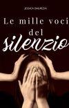 Le mille voci del silenzio cover