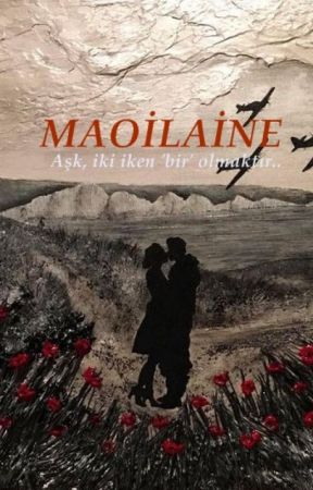 Maoilaine by Egemanya