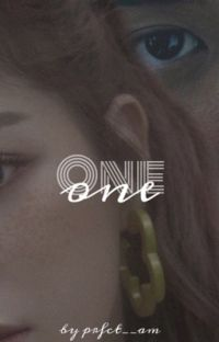 One    SeSe Couple  cover