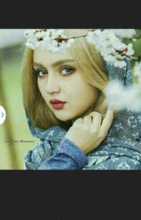 كروب بنت البصرة  by SS------------Saif
