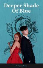 Deeper Shade of Blue | Kim Jisoo and Cha Eunwoo by DeeperShadeOfBlue