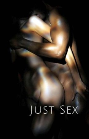 Just Sex *Dreams of Teen* by yourcollegegyrl