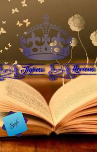 Tigress Reviews - Temporarily Not Accepting Requests cover