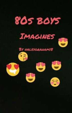80s boys images by haleygraham18