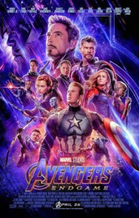 Avengers memes part 2  by 987QueenLoser