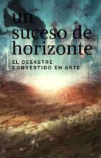 Un suceso de  horizonte by Hermar27