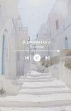 Breakable ♧KV [C] cover