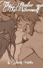 The Hunter and the Werewolf (MCHANZO FANFICTION) by maddy_willow