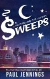 Matthew and the Chimney Sweeps: Book One (Completed, Editing) cover