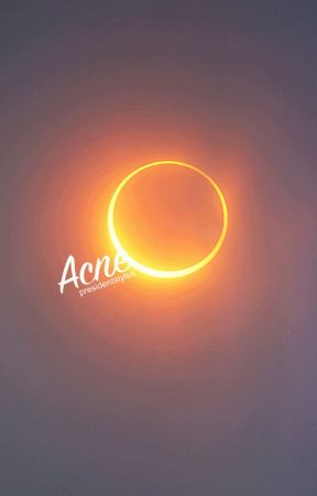 Acne » H.S. AU by presidentstyles