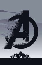 Avengers Stories //Oneshots// by Sabrina_Mockingjay