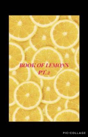 BNHA Lemons Pt.2 by Sinning23