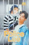 ❝Police Lee❞  ❥『•MinSung•』 cover