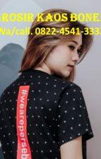 Jual Kaos Persebaya Di Surabaya, CALL 0822 45 41 3332, TERLARIS...!!! by BeliJerseyPersebaya