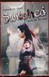 Swιtchεd cover