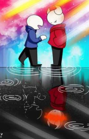 You and My Universe 《Jadam Book》 by Shinmics