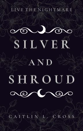 Silver and Shroud by Caitlin_Lucy