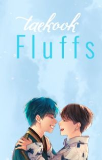 Taekook Fluffs cover