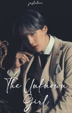 [OG] The Unknown Girl °m.y.g° by -namihosh