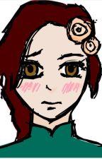 Noru l' otaku . by uchiwabrunette