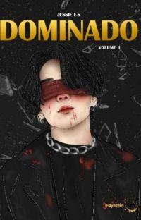 Dominated ⛓️● Jikook ● cover