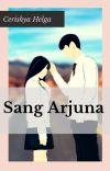 SANG ARJUNA  cover