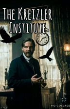 The Kreizler Institute | The Alienist + Mphfpc [Complete]  by lydiapalmer221b
