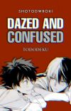 Dazed and Confused - TodoDeku cover