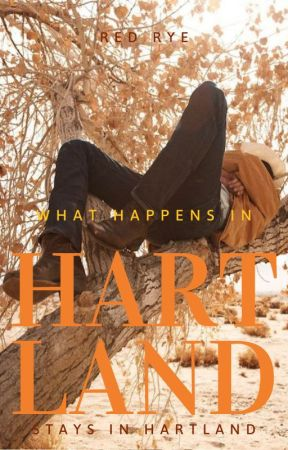 What Happens in Hartland [MxB] [COMING SOON] by rnxwy-