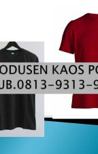 TERLARIS, WA 0877-3788-6788, Supplier Kaos Polos Hitam Lengan Panjang Tangerang by agenkaospolos