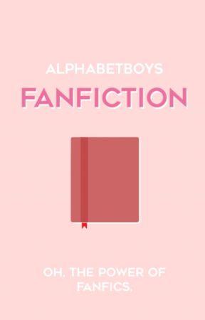 Fanfiction {luke hemmings} by alphabetboys