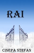 RAI by StefanCinepa