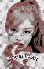 ( 𝖭𝖢𝖳 𝟣𝟤𝟩 ) - 你好. 𝗪𝗛𝗜𝗧𝗘 𝗡𝗜𝗚𝗛𝗧 by HYUCKWEB