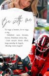 Be with me (Charles Leclerc, Max Verstappen ff) cover