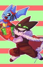 More Mao Mao Memes and Cute pictures part 3 by Crystal_DragonBorn