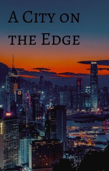 A City on the Edge