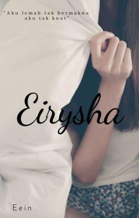 Eirysha by eeinnn