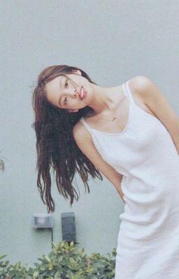 ( PHẦN 2)THEO ĐUỔI HOT GIRL {Jensoo}