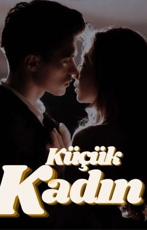 PSİKOPAT KOCAM (+18)  by x_kimliksiz_x