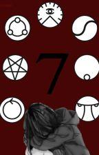 Seven by xxiiab