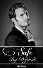 Safe By Default by SheilaAuthor