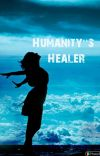 Humanity's Healer cover