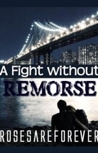 A Fight without Remorse cover